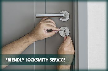 Neighborhood Locksmith Store Mesquite, TX 469-454-3684